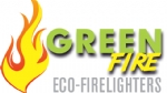 Click Here To Visit https://www.greenfireignitor.co.za