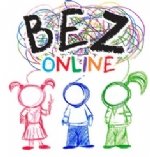 Click Here To Visit http://bezonline.co.za