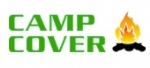 Click Here To Visit https://www.campcover.co.za