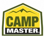 Click Here To Visit http://www.campmaster.co.za