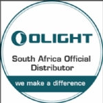 Click Here To Visit http://www.olightsa.co.za