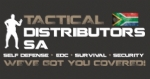 Click Here To Visit https://www.tacticaldistributors.co.za