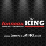 Click Here To Visit http://www.tonneauking.co.za